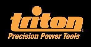 Triton деревообрабатывающие инструменты: электрофрезеры, рубанки, шлифовальные машины