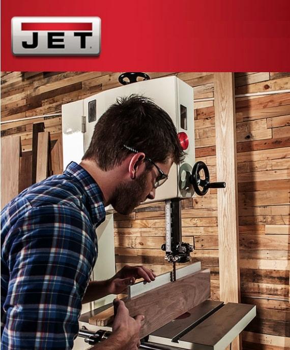 станки Jet Швейцария купить по акции